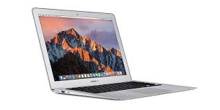 M: Apple MacBook Air MD760LL/A.3-Inch Laptop (OLD Apple Begins Selling Refurbished 2018 15-Inch MacBook Pro Models