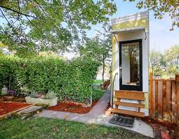tiny house seattle. Tiny-looking-spite-house-in-seattle Tiny House Seattle