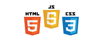 HTML5 Coding | Gumiviet
