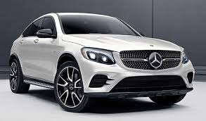 At the moment, no manufacturer offers such a wide selection of cars of this type as. Mercedes Benz Suv Model Research Mercedes Benz Of New Orleans