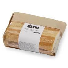 publix deli cuban grab go sandwich