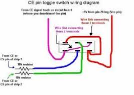 3 pin switch wiring diagram 3 image wiring diagram similiar 3 position toggle switch diagram keywords on 3 pin switch wiring diagram