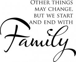 Quotes About Family Love Simple 48 Family Love Quotes Lovequotesmessages Free Love Family Quotes