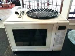 kitchenaid microwave convection oven. Microwave Convection Oven Combo Reviews Lovable Sharp Carousel Kitchenaid