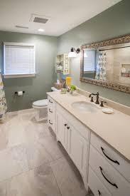 bathroom remodeling st louis. Bathroom Remodel Kirkwood - Home St. Louis Remodeling St