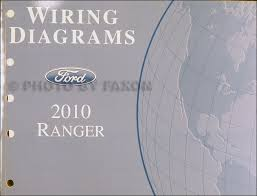 2010 polaris ranger 800 wiring diagram wiring diagram and hernes polaris ranger 800 wiring diagram nilza