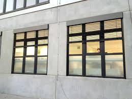 Fensterfolie Sichtschutz Kinderzimmer Fensterfolie Bretter Beach