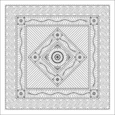 whole cloth quilt patterns - Buscar con Google | line drawing ... & whole cloth quilt patterns - Buscar con Google Adamdwight.com