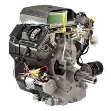 kohler magnum 18 parts diagram tractor repair wiring diagram used 18 hp kohler engines for parts