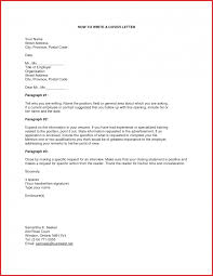 How To Write Application Letter Resumess Memberpro Co A Title Page
