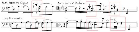 Cello Fun Doublestops And Chords Cello Fun