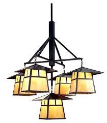 mission style chandelier craftsman chandeliers t tall exterior mission style chandelier craftsman chandeliers t tall exterior