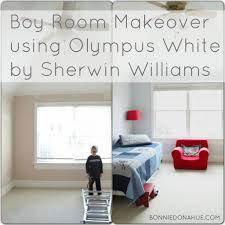 paint color boys bathroom sherwin williams
