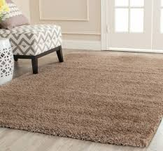 rug idea 5 square rug 4x5 rug target 4x5 outdoor rug 4x6 rugs with within outdoor