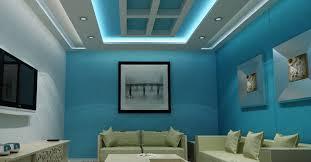 Interior Decorations For Living Room Living Room Ceiling Home Design Ideas Gyproc India