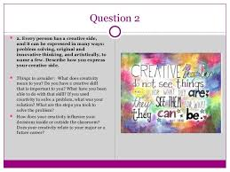 writing great uc personal insight question responses 16