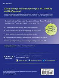 evidence based practice in nursing essay kaplan evidence based  kaplan evidence based reading writing and essay workbook for the kaplan evidence based reading writing and