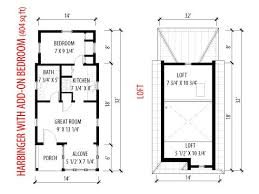 House Plans  Floor Plans  Home Designs  TheHousePlanShopcomHome Plans Small Houses
