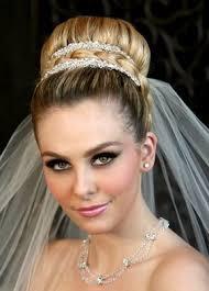 Svadobné účesy Rady Podľa Typu Vlasov Eotazkysk