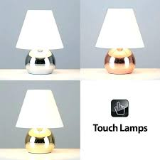 modern touch table lamps touch lamp dimmer modern touch dimmer bedside lounge table lights lamps in modern touch table lamps