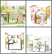 peter rabbit cot bedding set peter rabbit crib bedding owls animals baby crib bedding set cot set bed kit a peter peter rabbit crib bedding peter rabbit