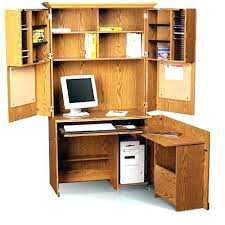 home office armoire. Armoire Computer Desk Home Office Appealing Inside P