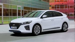 2018 hyundai reviews. contemporary reviews new hyundai ioniq hybrid full review 20172018  better than toyota prius on 2018 hyundai reviews u