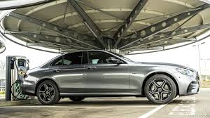 Check specs, prices, performance and compare with similar cars. 2021 Mercedes Benz E 300 De Diesel Plug In Hybrid Uk Spec Side Hd Wallpaper 129