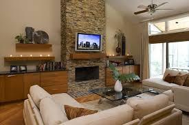 Rustic Elegant Bedroom Designs Fresh Bedrooms Decor Ideas