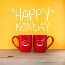 Happy Monday — imamideju on Scorum