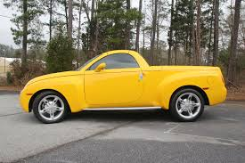 chev images jerry givens 1960 chevy 2004 chevrolet ssr hardtop 2004 chevrolet ssr hardtop convertible blocker