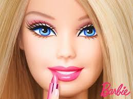barbie dating ken games for s
