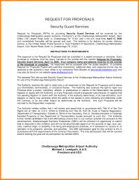 Cover Letter For Cyber Security Analyst Information And