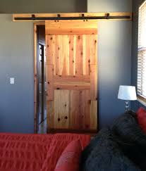 sliding barn doors for bedroom interior door kit tractor supply and knotty  pine home . sliding barn doors for bedroom ...