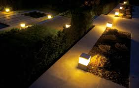 external lighting ideas. TAL, Technical Architectural Lighting, Is A Trendsetter In High-end Lighting Instruments And Fixtures (downlights, Exterior Decorative ). External Ideas T