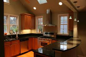 Modish Kitchen Remodeling In Northern VA Designs That Will Impress Stunning Northern Virginia Kitchen Remodeling Ideas