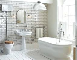 traditional bathroom tile ideas. Delighful Traditional Modern Bathroom Tile Ideas Traditional Design  Contemporary Gallery Intended I