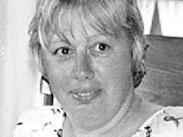 Bontrager, Beverly | Madison Obituaries | madison.com