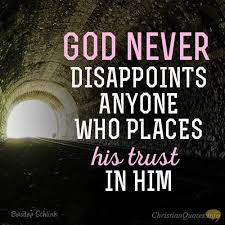 Christian Quotes Info Best of Wwwfacebookchristianquotesphotosa