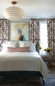 kelly wearstler bedding fabrics with original mixed media art bedroom transitional and globe pendant kelly wearstler flume bedding kelly wearstler muse