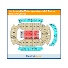 Vystar Veterans Memorial Arena Events And Concerts In