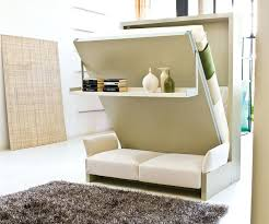 space furniture toronto. Sofa Bed For Small Spaces Space Furniture Beds Canada Toronto C