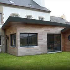 extension de maison dans le puy de dôme 63