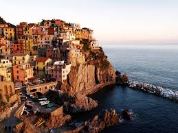 coastal destinations rated s cinque terre national coastal destinations rated s cinque terre national geographic traveler