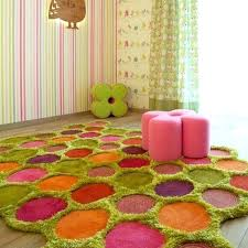 boy bedroom rugs kids bedroom rugs brilliant kids bedroom rugs pictures within area rug for boys