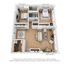 california bedrooms. full size of bedroom:california bedroom house floor plans sq ft2 free simple plans2 with california bedrooms n
