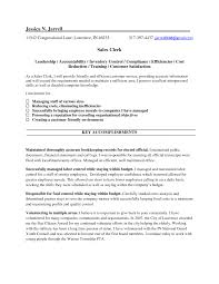 Bakery Production Manager Resume Example Pictures Hd Aliciafinnnoack