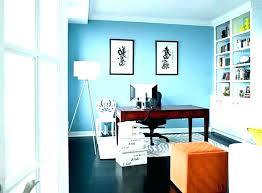 Home office paint color Yellow Best Office Paint Colors Best Office Colors Best Color For Office Best Home Office Paint Best Acclaimedinfo Best Office Paint Colors Acclaimedinfo
