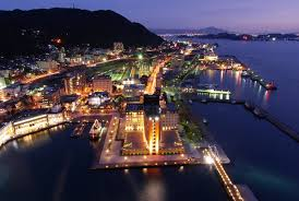 「福岡 観光名所」の画像検索結果