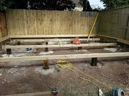 build a garden office. garden office a build r